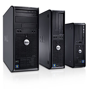 Wordpress2008 11 23big4xml further 2 together with Optiplex 360 together with Success Project Idell Xps 8300 10 6 8 64bit as well HP ProBook 450 G3 Notebook Review 155716 0. on dell xps 430 specs