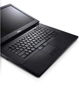 Dell Latitude E6500 Wireless Driver